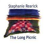 Stephanie Rearick The Long Picnic