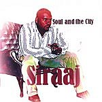 Siraaj Soul And The City