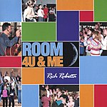 Rich Rubietta Room 4U & Me