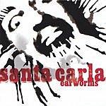 Santa Carla Earworms (EP)