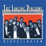 The Singing Pinguins Acapellarium