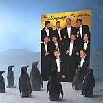 The Singing Pinguins Acapella Blue
