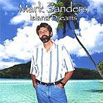 Mark Sanders Island Dreams