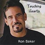 Ron Baker Touching Hearts