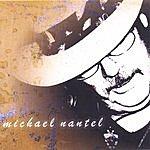 Michael Nantel Michael Nantel