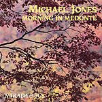 Michael Jones Morning In Medonte