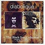 Diabolique Black Sun Collection
