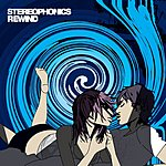 Stereophonics Rewind (2 Track 7-inch)