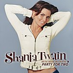 Shania Twain Party For Two