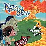 New Found Glory I Don't Wanna Know