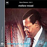 Oscar Peterson Exclusively For My Friends Vol.5 - Mellow Mood