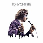 Tony Christie The Definitive Collection