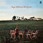 Roger Kellaway Roger Kellaway Cello Quartet