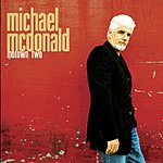 Michael McDonald Motown And Motown II