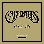 The Carpenters Gold