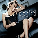 Rachel Stevens Negotiate With Love (Single)