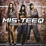 Mis-Teeq Best Of (Bonus Track)