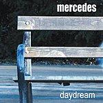 Mercedes Daydream