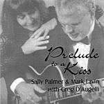 Palmer Lavin Duo Prelude To A Kiss