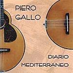 Piero Gallo Diario Mediterraneo