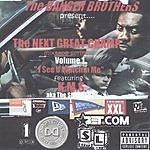 Street Lotto The Next Great Champ Mixtape Series Vol.1 (Parental Advisory)