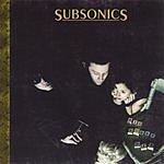 Subsonics Die Bobby Die