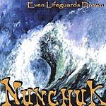 Nunchuk Even Lifeguards Drown