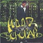 Seven Hood Scholar