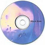 Yoshii Black Rain