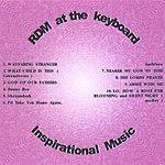 Rdm Inspirational Music