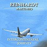 Reinhardt Intercontinental Journey