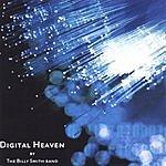 Billy Smith Digital Heaven