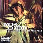 Mr. Dee The Consciousness Of My Own Mind (Parental Advisory)