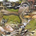 Rusk Rusk