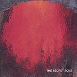 The Secret Sons The Secret Sons