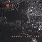 Meter Around Your Door