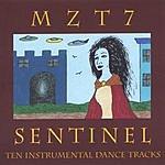 MZT7 Sentinel