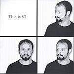 CJ This Is CJ