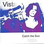 Vista Catch The Sun