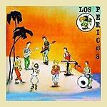 Los Pericos Nada Que Perder (Single)