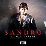 Sandro Tengo (Single)