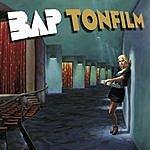Bap Tonfilm