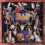 Bap Da Capo