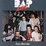 Bap Bap Live - Bess Demnähx