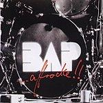 Bap Affrocke (Live)