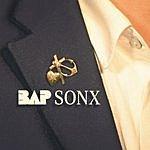 Bap Sonx