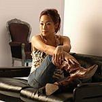 Sandy Lam Ben Se (Single)