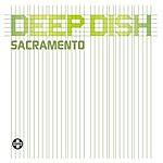 Deep Dish Sacramento (Single)