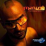 Maury I Wanna Know (Single)