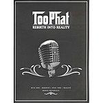 Too Phat I Believe (Single)
